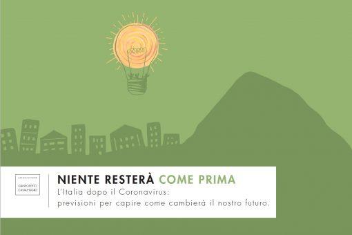 niente_sara_piu_come_prima_cover