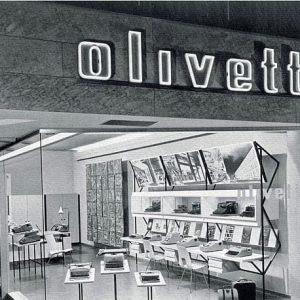 Olivetti_Negozio_1966-1
